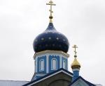 с. Ламское, декабрь 2011 год.