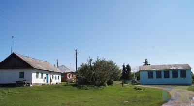 август 2012г.